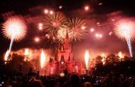 Wishes Fireworks FP+ No Longer Offered
