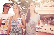 Joffrey's Coffee offering 20% discount at Disney Parks