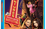 Adventures in Babysitting Coming to DVD