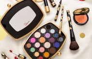 Disney Minnie Beauty By SEPHORA COLLECTION Available Now