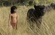 Box Office Numbers of The Jungle Book Exceeds Expectations