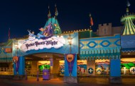 Disney's Early Morning Magic Is Now Available To Purchase