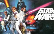 The Original Star Wars Trilogy is Returning to the Big Screen!