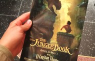 Movie Review - Disney's The Jungle Book