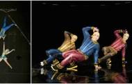 Enjoy Half-Priced Children Tickets at La Nouba By Cirque du Soleil