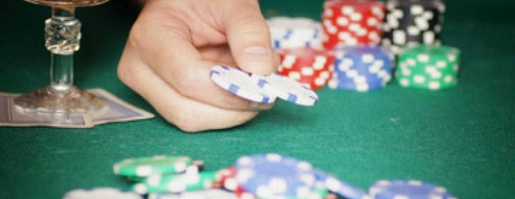 banner-blog-gamble