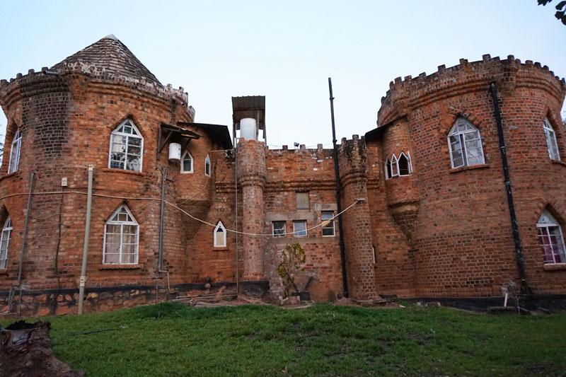 lundazi-castle-side