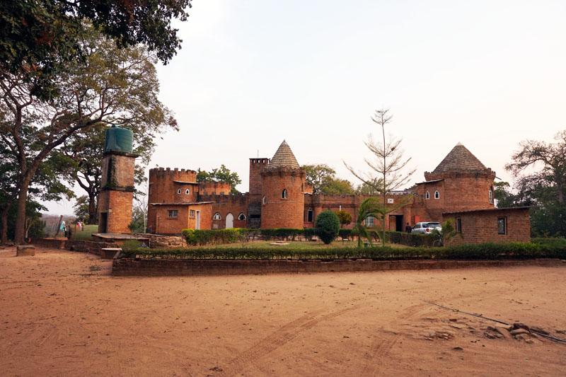 lundazi-castle1