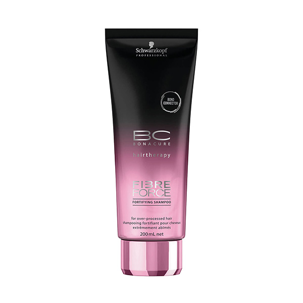 BC-FIBRE-FORCE-Fortifying-Shampoo