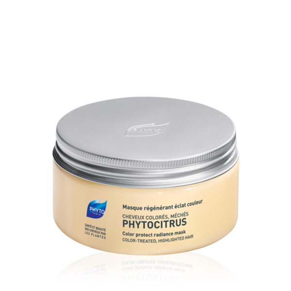 PHYTOCITRUS-COLOR-PROTECT-RADIANCE-MASK