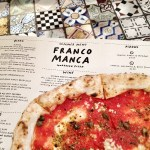 Franco Manca, Chiswick High Road