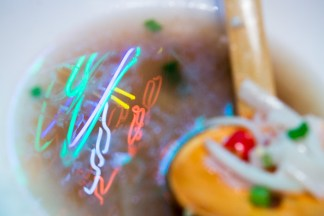 pho-neon-reflection-bowl-soup