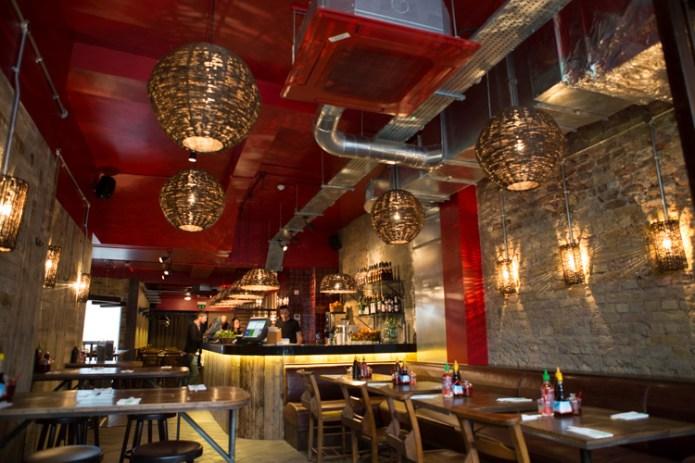 restaurant-interior
