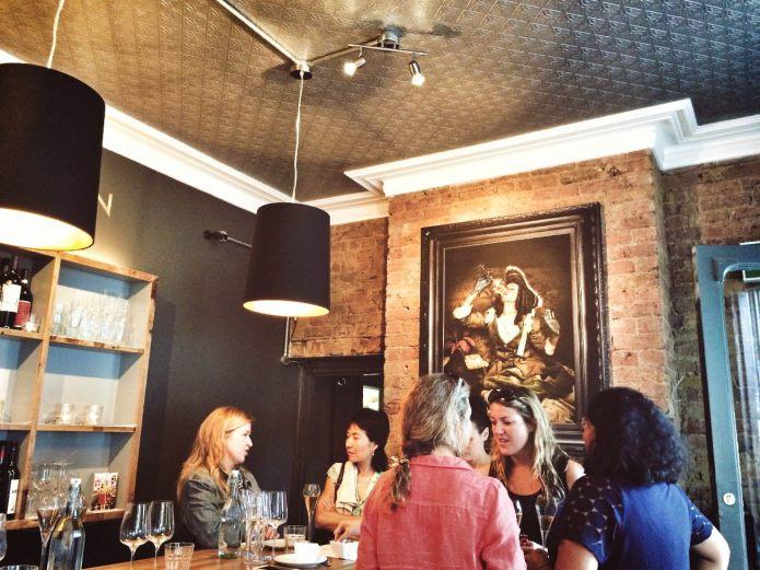 mat-smith-photography-vindinista-interior-chiswick-wine-bar