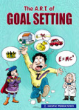 The Art of Goal-Setting published by Asiapac Books