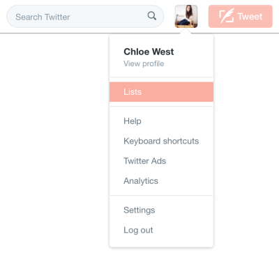 24 Ways to Use Twitter Lists for Business