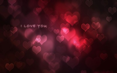 25+ Free HD I Love You Wallpapers |Cute I Love You Images