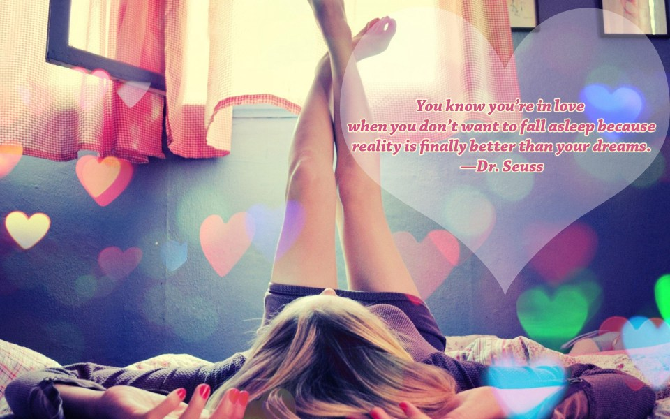 20 Love Quotes Wallpaper Romantic Couple Images With