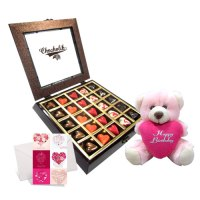 Terrific-Exultant-Box-with-cute-pink