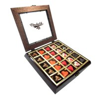 Mesmerizing-Treasure-Chocolates