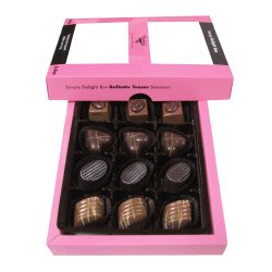 12pc-pink_lovely_chocolate_box7-799