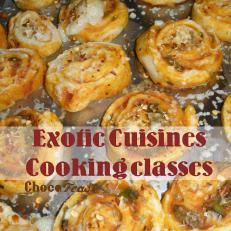 Join Cooking Classes in Mumbai