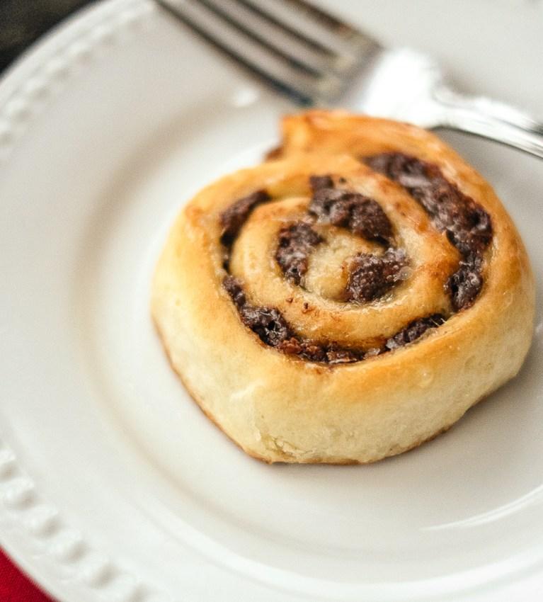 chocolate babka buns (10 of 13)