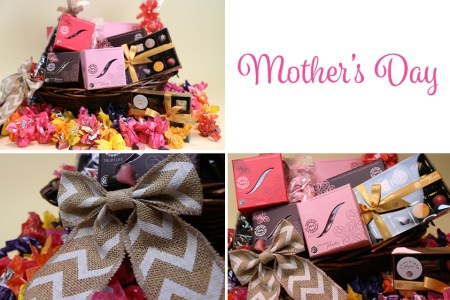 Mother's Day 2017 Giveaway