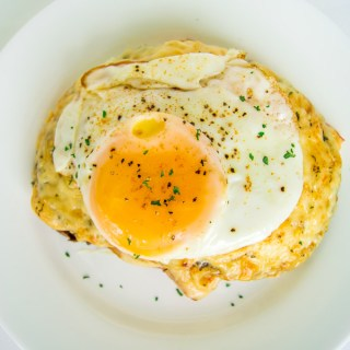 Not-so-Traditional Croque Madame, Traditional Croque Madame, Croque Madame, Grilled Cheese, Grilled Cheese Sandwich, Croque Madame without ham, halal Croque Madame, halal, halal croque, halal recipes, halal recipe, french recipes, croque monsieur, french grilled cheese, chocolates and chai, chocolates & chai, best grilled cheese sandwich, grilled cheese with egg