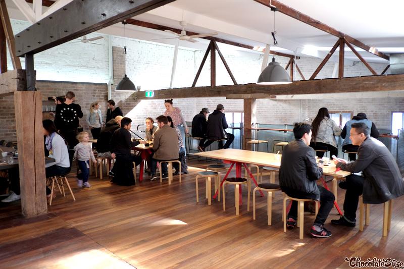 Rising-Sun-Workshop-upstairs