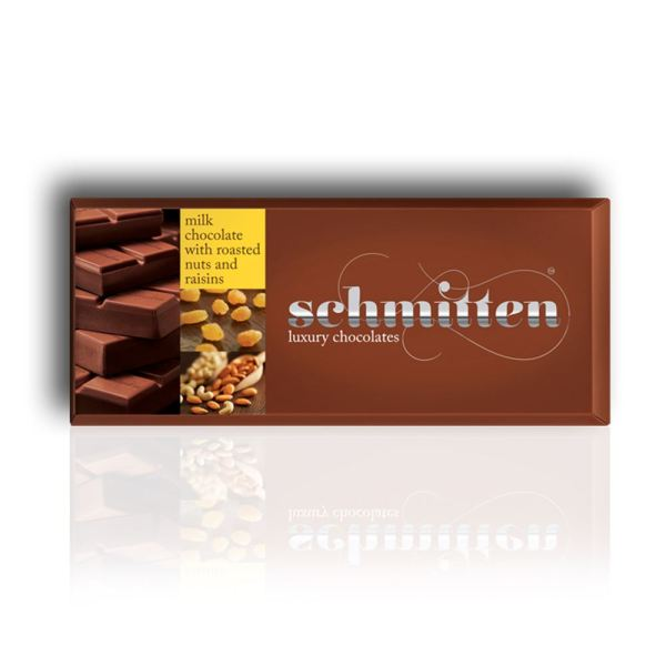 0002416_schmitten-milk-chocolate-with-roasted-nuts-and-raisins-35-gms