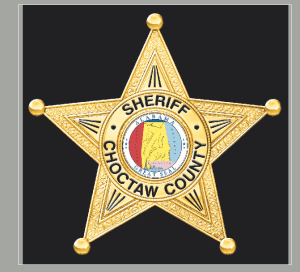 choctaw-co-badge-12-19-16