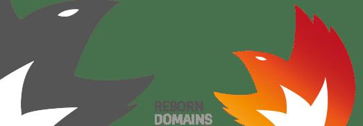 reborn_domains