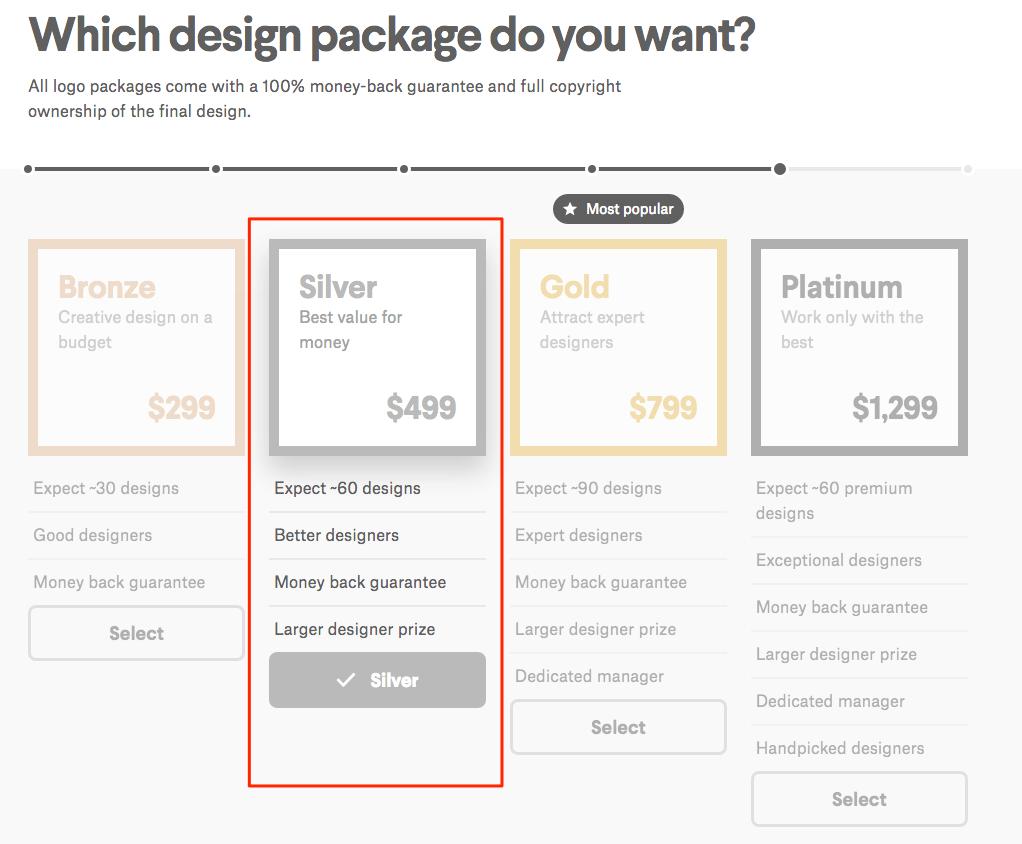 99designs_package