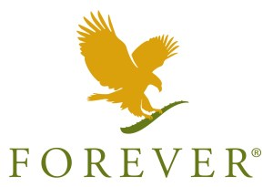 foreverlivingproducts_logo_vertical_color