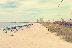 Small Of Best Beaches On The East Coast