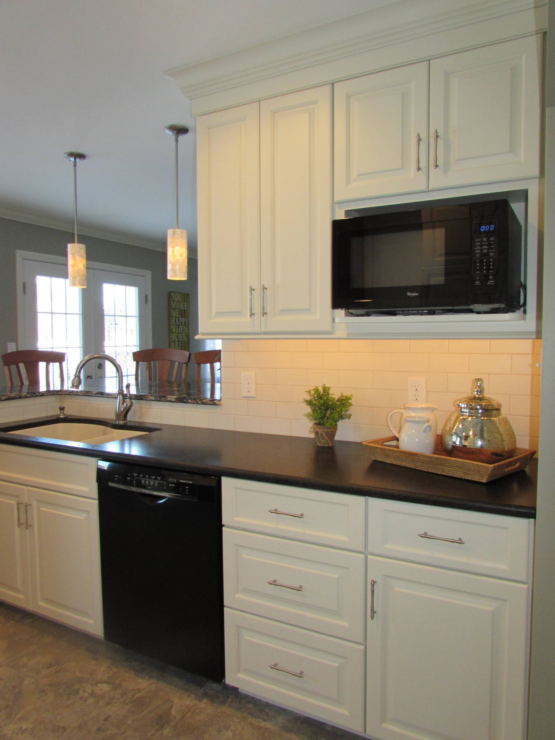 kitchen and bathroom remodeling kitchen remodeling york pa Narvon Kitchen