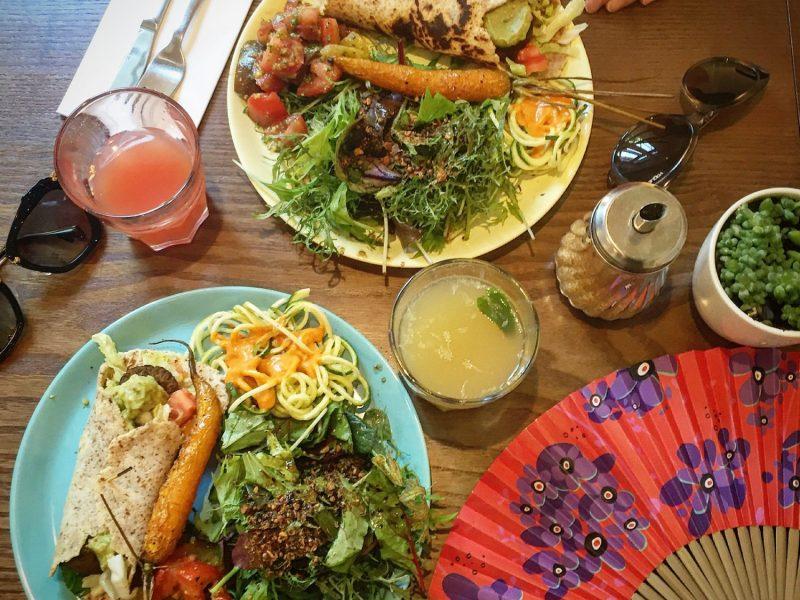 choisistonresto-livingeneva-rock-les-bains-ou-bien-encore-vegan-blog-restaurant-suisse-geneve-choisis-ton-resto