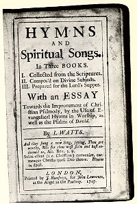 Hyms_and_Spiritual_Songs_Title_Page