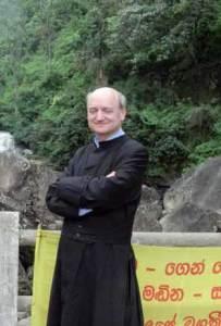Massimo Lapponi