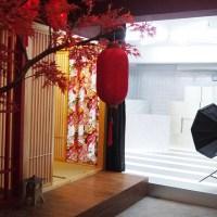 COSPLAY、攝影、空間 —Miruna攝影棚實景(二)