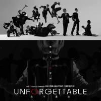 「Unforgettable 永 不 遺 忘」日《獵人》COSPLAY創作攝影展 週日台北開展