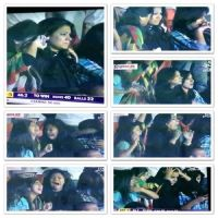 Asia Cup 2014: The Day Shahid Afridi made Bangladeshi Girls Cry
