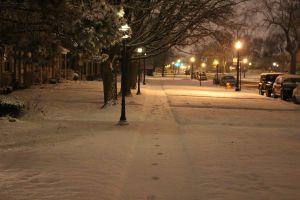 snowday2_s.jpg