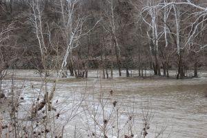 Dam_Downstream_s.jpg