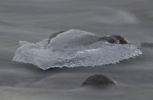 rock_ice_water1.jpeg