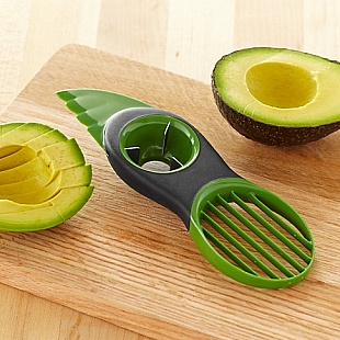 oxo-avocado-3-in-1-slice-8904p