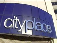 Cityplace