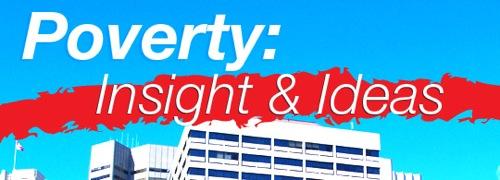 Poverty Survey