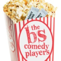 The BS Comedy Players